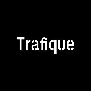 Sir Gabriel Trafique